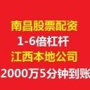 南昌股票配资123