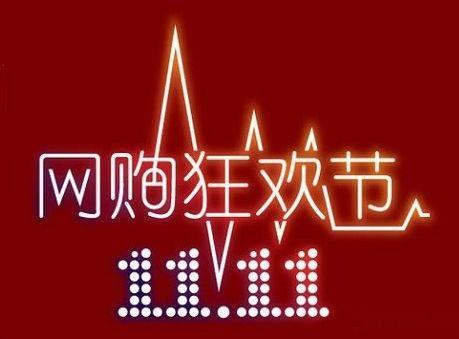 articles-2019-10-rlWTBmJx5da474b067084.jpg