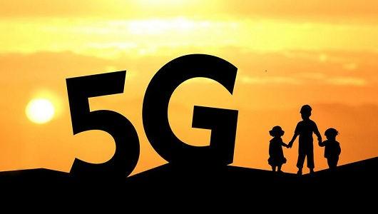 5G技术到底是个啥?